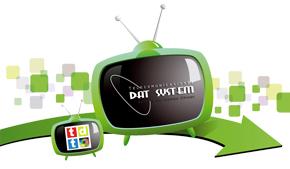 Empresa de antenas en catarroja y valencia dat system - El tiempo en catarroja ...